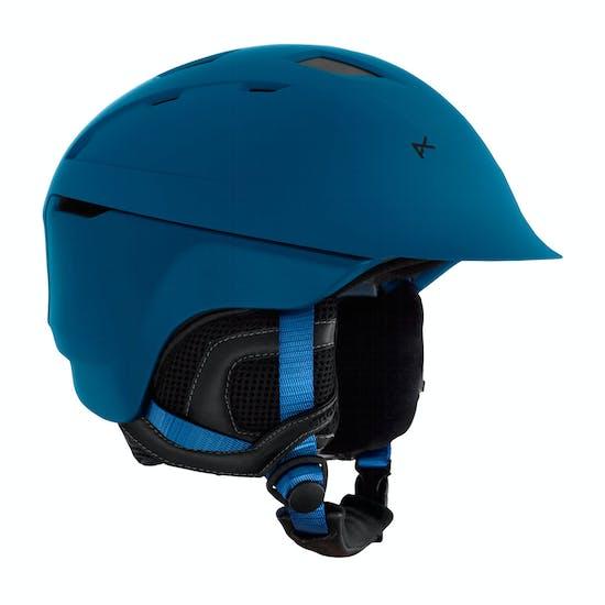 Anon Thompson Ski Helmet