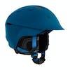 Anon Thompson Ski Helmet - Blue