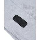 Barbour International Sensor Knit Beanie