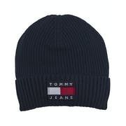 Tommy Jeans Heritage Women's Beanie