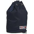 Tommy Jeans Heritage Small Women's Handbag