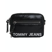 Tommy Jeans Item Crossover Women's Handbag