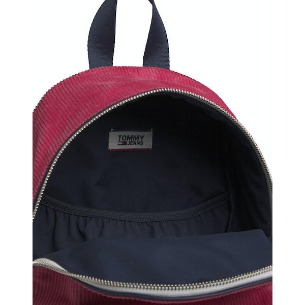Tommy Jeans Logo Tape Women's Backpack