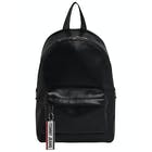 Tommy Jeans Logo Tape Pu Rucksack Women's Backpack