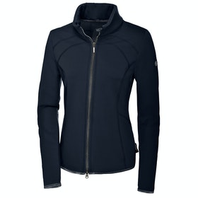 Riding Jacket Femme Pikeur Alea - Night Blue