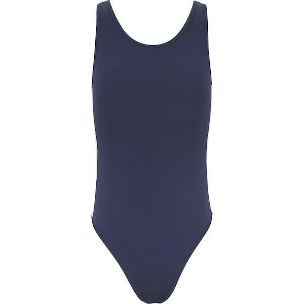 Tommy Hilfiger Scoop Back Women's Bodysuit