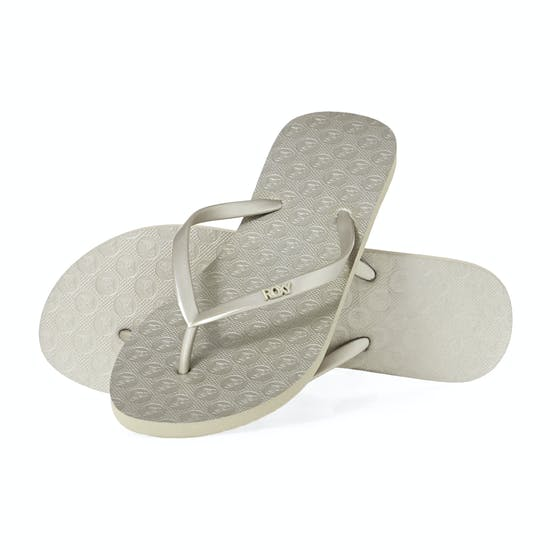 Roxy Viva IV Ladies Sandals