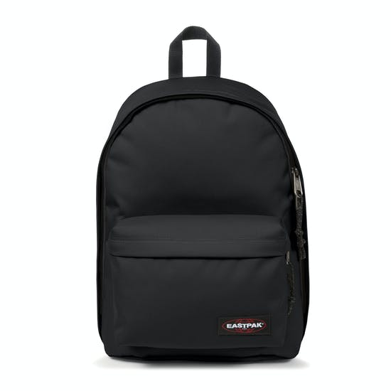 Eastpak Out Of Office Rucksack