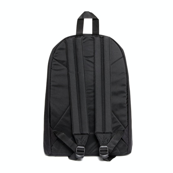 Eastpak Out Of Office , Ryggsäck