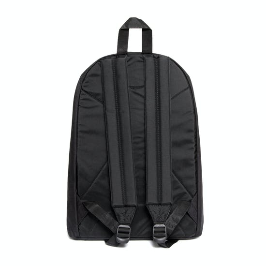 Eastpak Out Of Office バックパック