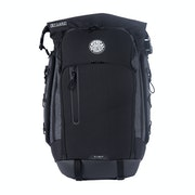 Rip Curl F-light 2.0 Surf Backpack