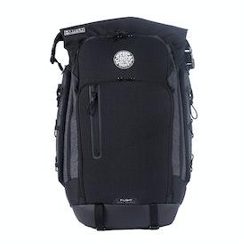 Rip Curl F-light 2.0 Surf Backpack - Midnight
