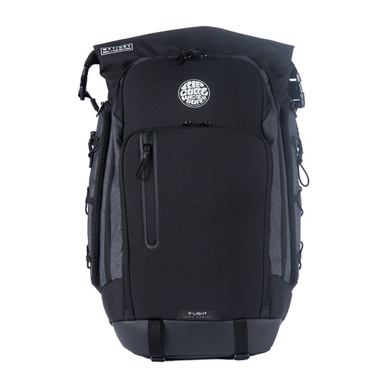 Rip Curl F-light 2.0 サーフィン用バックパック