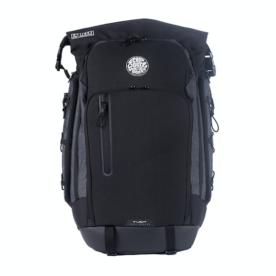 49f743682c15 Women's Backpacks & Rucksacks | Free Delivery* at Surfdome