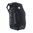 Rip Curl F-light 2.0 Surf Backpack