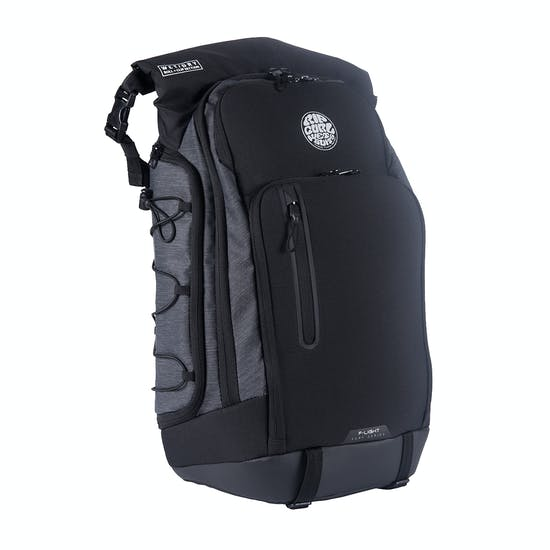 Mochila de Surf Rip Curl F-light 2.0