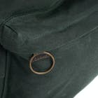 Barbour Classic Eadan Backpack