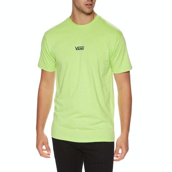 Vans Winner's Circle Short Sleeve T-Shirt