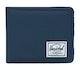 Herschel Roy RFID Lommebok