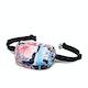 Herschel Nineteen Womens Bum Bag