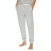 Calvin Klein Jogger Loungewear