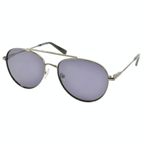 Barbour Sun 073 Sunglasses - Gunmetal
