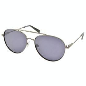 Barbour Sun 073 Sunglasses - Gunmetal