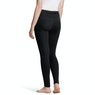 Ariat Attain Thermal Full Seat Riding Tights