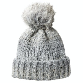 Ariat Space Ladies Beanie - Full Moon