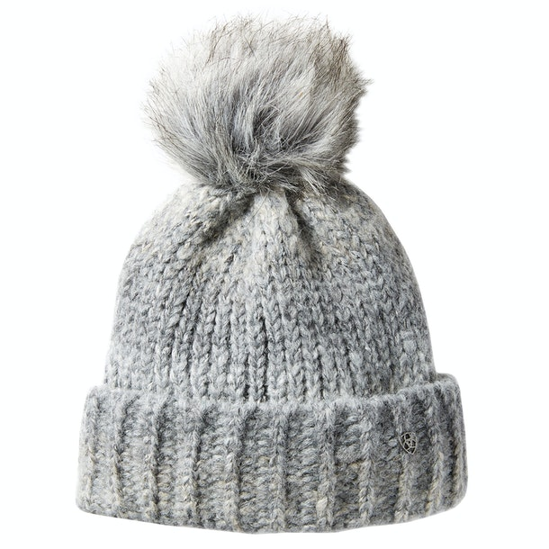 Ariat Space Ladies Beanie