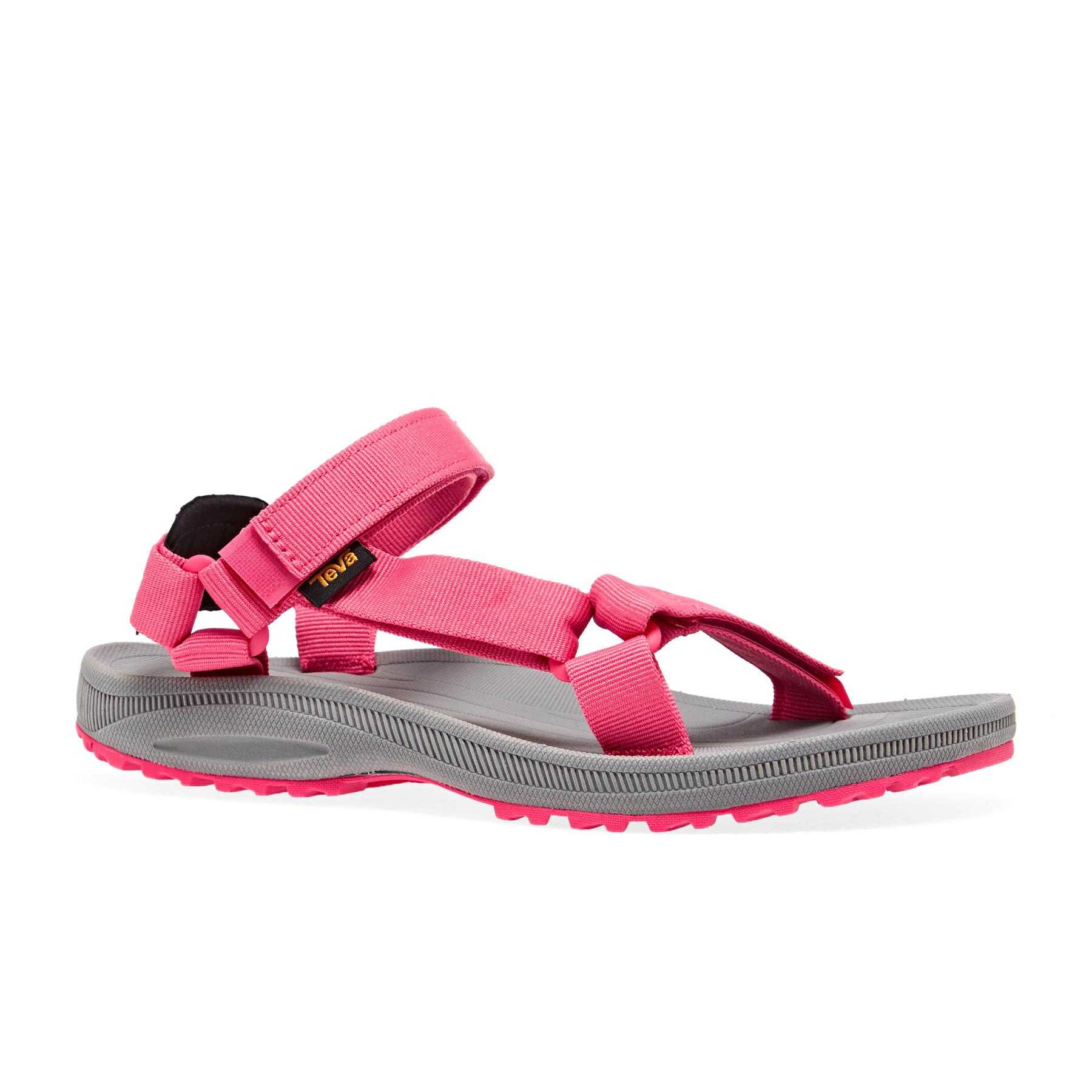 Teva Sanborn Universal Sandalen beschikbaar bij Surfdome