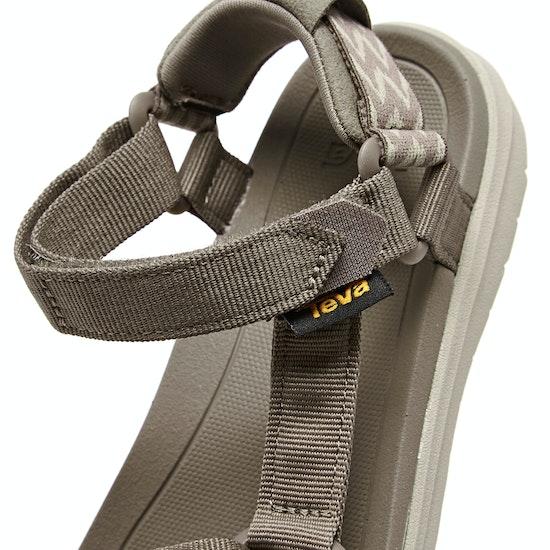 Teva Sanborn Universal Womens Sandals