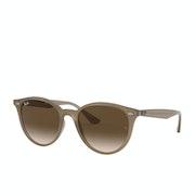 Ray-Ban 0rb4305 Sunglasses