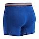 Saxx Underwear Vibe Modern Fit , Boxer shorts