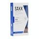 Saxx Underwear Vibe Modern Fit Трусы-боксеры