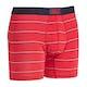 Saxx Underwear Vibe Boxer Shorts