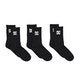 Fashion Socks DC SPP Crew 3 Pack
