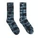 Fashion Socks Independent Tie Dye Tc