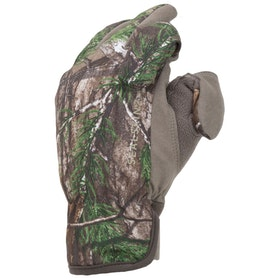 Sealskinz Waterproof All Weather Camo Sporting Gloves - Realtree Xtra Beige