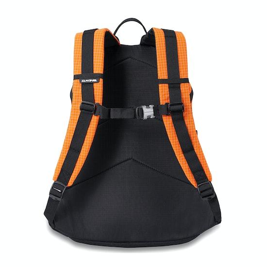 Dakine Wndr Pack 18L Backpack