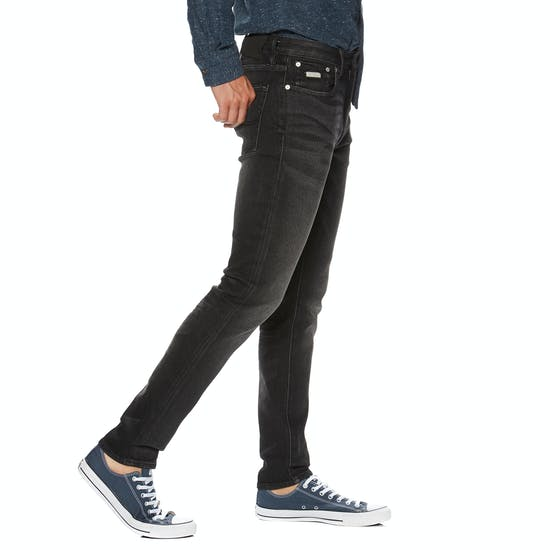 Superdry Tyler Slim Flex , Jeans