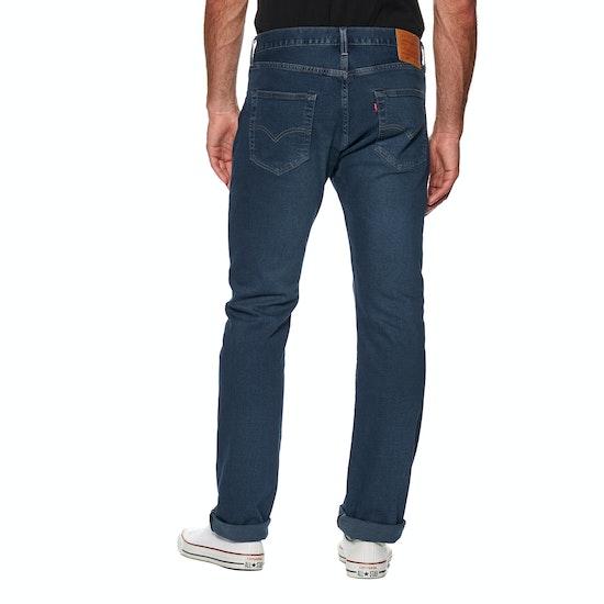 Jeans Levi's 501