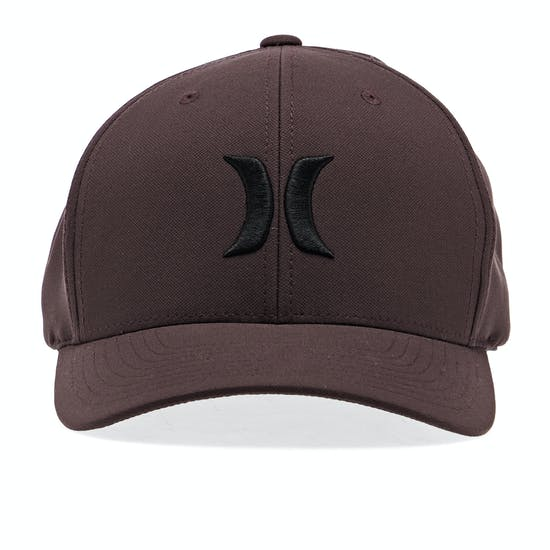 Hurley Dri-fit One & Only 2.0 Cap