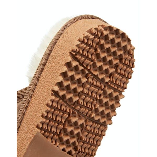 Country Attire Mule Damen Pantoffeln