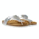 Joules Sundale Women's Sandals