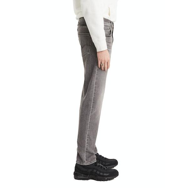 Levi's 502 Regular Taper Jeans