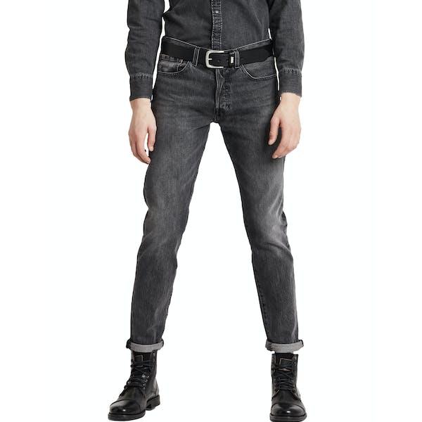 Levi's 501 Slim Taper Jeans