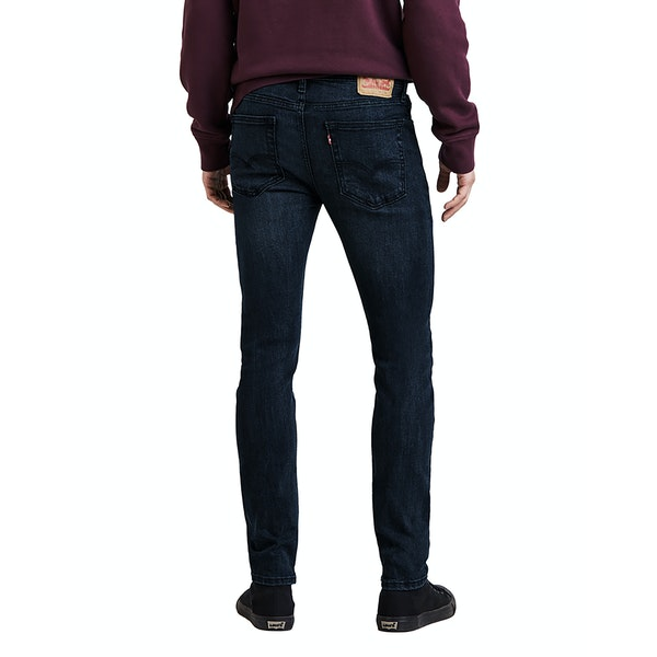 Levi's 519™ Extreme Skinny Fit Jeans