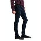 Levi's 519™ Extreme Skinny Fit ジーンズ