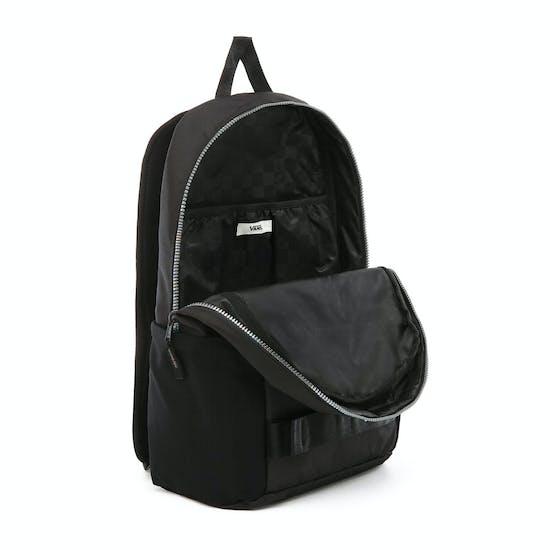 Vans Lizzie Skate Backpack